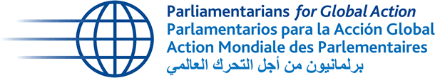 Parliamentarians for Global Action